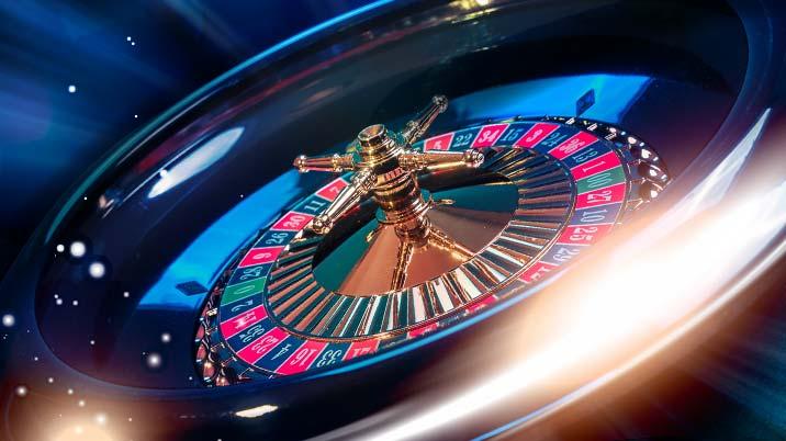 SA casino แทงบอลออนไลน์ เล่นเกมคาสิโนออนไลน์